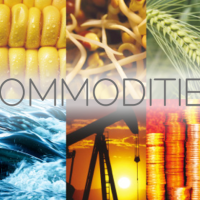 Project Brief and Feasibility Analysis:  Ghana's Proposed Commodity Exchange (GCX)