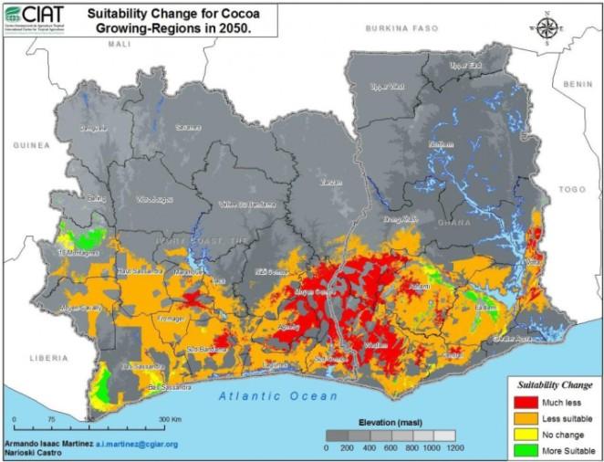 Cocoa-Growing-Regions-2050-1024x784