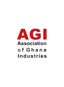 Association of Ghana Industries (AGI)