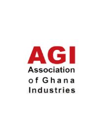 Association of Ghana Industries (AGI)