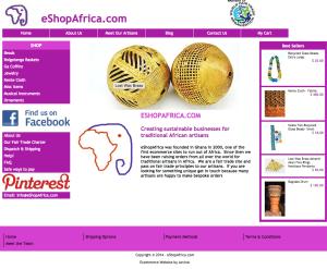 eShopAfrica.com-ghana-ecommerce