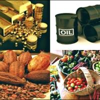 Economic Outlook Analysis:  The Ghana Economy August Outlook