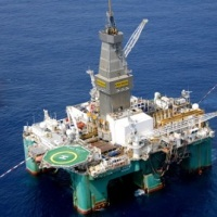 Commodity Report:  Ghana Petroleum Funds Report for First Half Of 2015