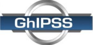 GHIPSS-GH-Link-ecommerce
