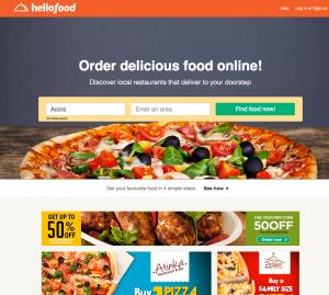 hellofood-ghana-ecommerce