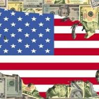 Currency Report:  12 Effects of US Fed Interest Rate Increase on the Ghana Cedi