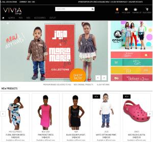 vivia-ghana-ecommerce