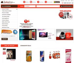 zoobashop-ecommerce-ghana