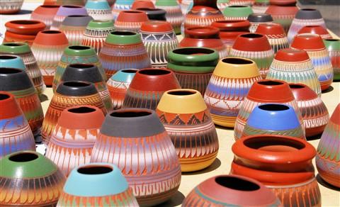 african-cookware-houseware