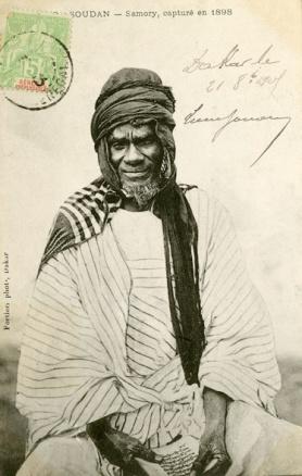 Samori Touré_anangtawiah.com